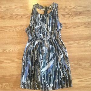 Urban Outfitter Dress